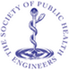 Society of Public Health